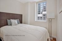 1600 Broadway Penthouse_1