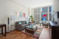 1600 Broadway Penthouse_3