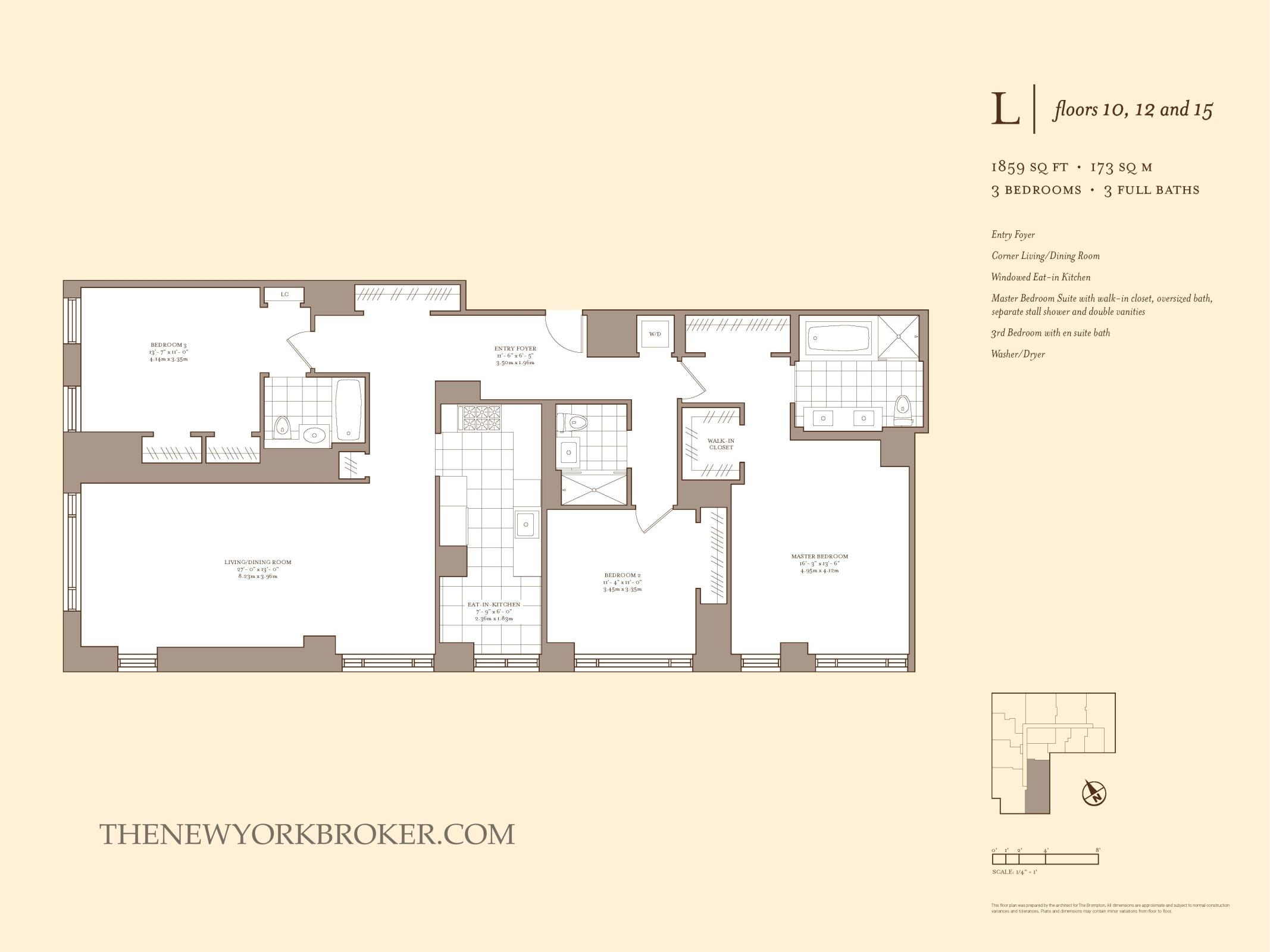 100 floor plan 3rd street 498 best floor plans