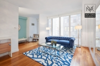 33 West 56th Street One Bedroom_1