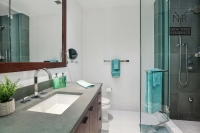 33 West 56th Street One Bedroom_5