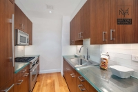 33 West 56th Street One Bedroom_6