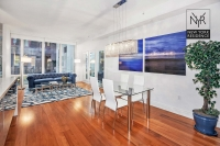 33 West 56th Street One Bedroom_7