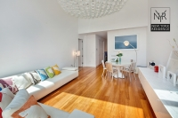 33 West 56th Street One Bedroom_0