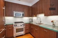 33 West 56th Street One Bedroom_2