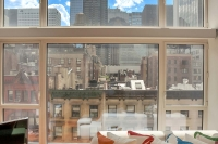 33 West 56th Street One Bedroom_3