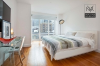 33 West 56th Street One Bedroom_4
