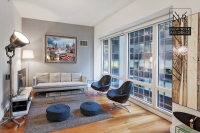 33 West 56th Street Two Bedrooms_1