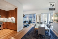 33 West 56th Street Two Bedrooms_2
