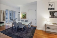 33 West 56th Street Two Bedrooms_3