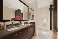 33 West 56th Street Two Bedrooms_4