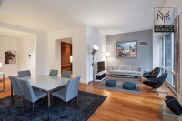 33 West 56th Street Two Bedrooms_5