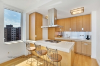 450 West 17th Street Kitchen