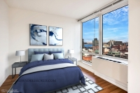 450 West 17th Street - The Caledonia Condominium