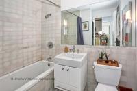 Atelier Condo Bathroom