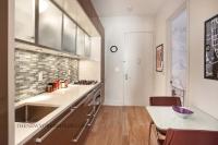 75 Wall Street Kitchen Photo