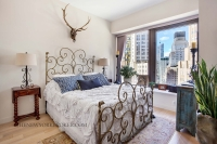75 Wall Street One Bedroom Apartment