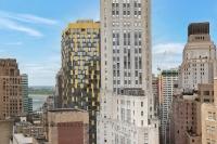 75 Wall Street View