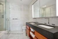 75 Wall Street Bathroom
