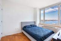 635 West 42nd Street Condo Bedroom 2